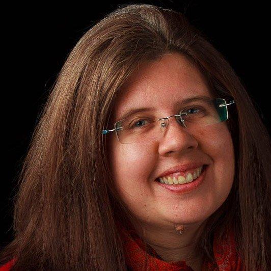 Kittie's avatar